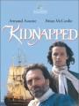 Похищенный / Kidnapped