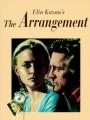 ������ / The Arrangement