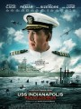 ������� / USS Indianapolis: Men of Courage