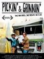 ����� � ������� / Pickin` & Grinnin`