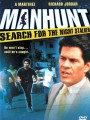 ����� �� ������ ������� / Manhunt: Search for the Night Stalker