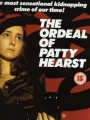 ��������� ����� ����� / The Ordeal of Patty Hearst