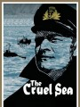 Жестокое море / The Cruel Sea