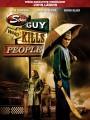 Парень, который убивает людей / Some Guy Who Kills People