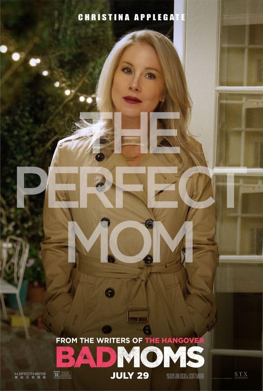 Очень плохие мамочки bad moms смотреть онлайн - c1be0