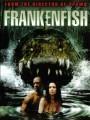���� ������������� / Frankenfish