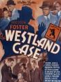 Дело Уэстланда / The Westland Case