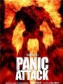 Приступ паники / Ataque de panico!