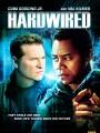 Прошивка / Hardwired