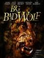 Волк оборотень / Big Bad Wolf