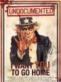 Нелегалы / Undocumented