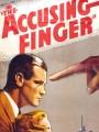 Перст указующий / The Accusing Finger