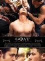 Козел / Goat