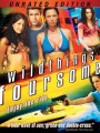 ������� 4: ����� / Wild Things: Foursome