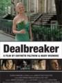 ��������� ������� / Dealbreaker