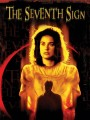 ������� �������� / The Seventh Sign