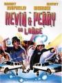 Кевин и Перри уделывают всех / Kevin & Perry Go Large