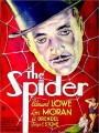 ���� / The Spider