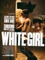 Белая девушка / White Girl