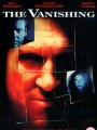 Исчезновение / The Vanishing