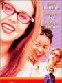 Секрет жизни девочек / The Secret Life of Girls