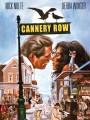 Консервный ряд / Cannery Row