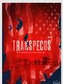 Транс-Пекос / Transpecos