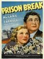 Побег из тюрьмы / Prison Break