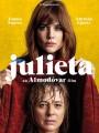 Джульетта / Julieta