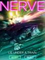 ���� / Nerve