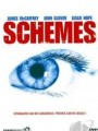 Интриги / Schemes