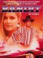 Бандит и бандит / Bandit: Bandit Bandit