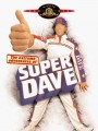 ����������� ����������� ����� ����� / The Extreme Adventures of Super Dave