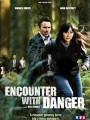 Встреча с угрозой / Encounter with Danger