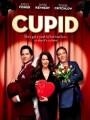 Купидон / Cupid