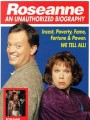 �������: ������������������� ��������� / Roseanne: An Unauthorized Biography