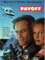 Расплата / Payoff