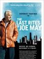 �������� �� ��� ��� / The Last Rites of Joe May