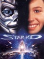 Звездный бойскаут / Star Kid