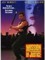 Миссия правосудия / Mission of Justice