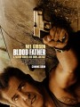������� ���� / Blood Father