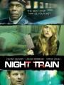 Призрачный экспресс / Night Train
