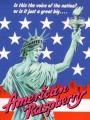 Американская Малина / American Raspberry