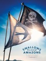 �������� � �������� / Swallows and Amazons