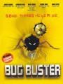 Атака насекомых / Bug Buster