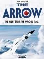 Стрела / The Arrow