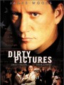 ������� ������ / Dirty Pictures