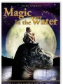 Волшебное Озеро / Magic in the Water