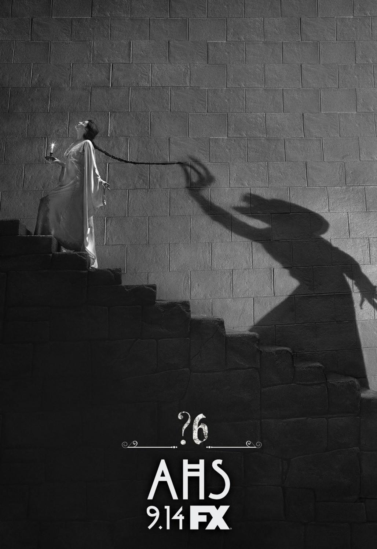 Кадры из фильма прохождение карт мистик и лаггер новые серии 2016
