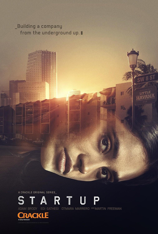 Смотреть фильм с нонной гришаевой любовь и следствие